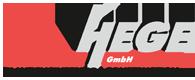 Hege GmbH Anlagen- und Maschinenbau